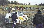 1993-10b