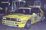 1993-115a-150x100