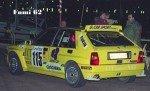 1993-115c-150x91