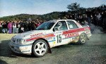 1993-15
