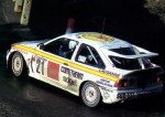 1993-21jenot-slo-150x106