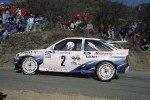 1993-2a-150x100