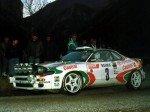 1993-3b-150x112