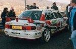 1993-4