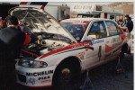 1993-4b