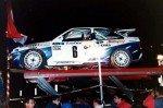 1993-6c-150x99