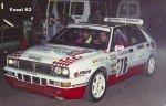 1993-76a-150x96