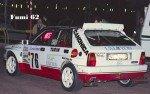 1993-76b-150x94