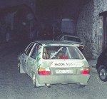 1993-9